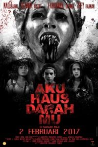 Nonton Film Aku Haus Darahmu (2017) Subtitle Indonesia Streaming Movie Download