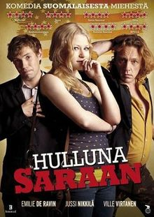 Nonton Film Love and Other Troubles / Hulluna Saraan (2012) Subtitle Indonesia Streaming Movie Download