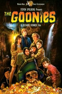 Nonton Film The Goonies (1985) Subtitle Indonesia Streaming Movie Download