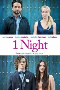 Nonton Film 1 Night (2017) Subtitle Indonesia Streaming Movie Download