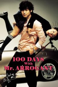 Nonton Film 100 Days with Mr. Arrogant (2004) Subtitle Indonesia Streaming Movie Download