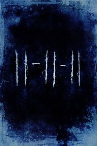 Nonton Film 11-11-11 (2011) Subtitle Indonesia Streaming Movie Download