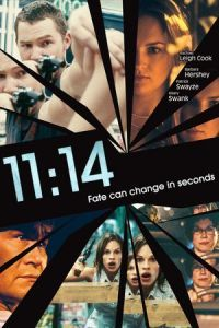 Nonton Film 11:14 (2003) Subtitle Indonesia Streaming Movie Download