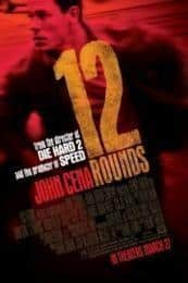 Nonton Film 12 Rounds (2009) Subtitle Indonesia Streaming Movie Download