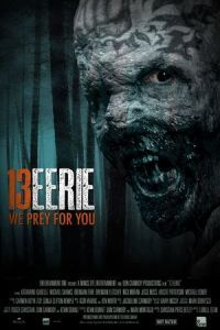 Nonton Film 13 Eerie (2013) Subtitle Indonesia Streaming Movie Download
