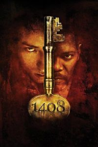 Nonton Film 1408 (2007) Subtitle Indonesia Streaming Movie Download