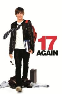 Nonton Film 17 Again (2009) Subtitle Indonesia Streaming Movie Download