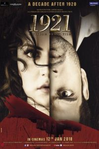 Nonton Film 1921 (2018) Subtitle Indonesia Streaming Movie Download