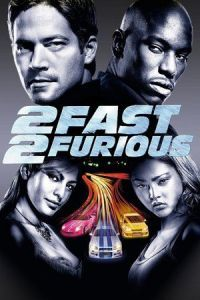 Nonton Film 2 Fast 2 Furious (2003) Subtitle Indonesia Streaming Movie Download