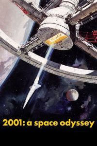 Nonton Film 2001: A Space Odyssey (1968) Subtitle Indonesia Streaming Movie Download