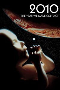 Nonton Film 2010: The Year We Make Contact (1984) Subtitle Indonesia Streaming Movie Download