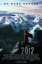 Nonton Film 2012 (2009) Subtitle Indonesia Streaming Movie Download