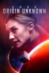 Nonton Film 2036 Origin Unknown (2018) Subtitle Indonesia Streaming Movie Download