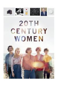 Nonton Film 20th Century Women (2016) Subtitle Indonesia Streaming Movie Download