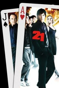 Nonton Film 21 (2008) Subtitle Indonesia Streaming Movie Download