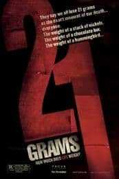 Nonton Film 21 Grams (2003) Subtitle Indonesia Streaming Movie Download