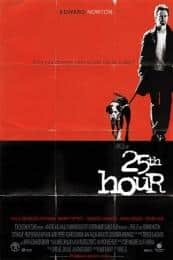 Nonton Film 25th Hour (2002) Subtitle Indonesia Streaming Movie Download