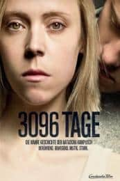 Nonton Film 3096 Days (2013) Subtitle Indonesia Streaming Movie Download