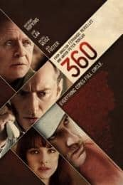 Nonton Film 360 (2011) Subtitle Indonesia Streaming Movie Download