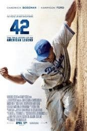 Nonton Film 42 (2013) Subtitle Indonesia Streaming Movie Download