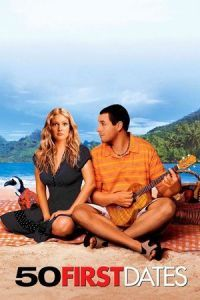 Nonton Film 50 First Dates (2004) Subtitle Indonesia Streaming Movie Download