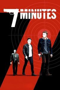 Nonton Film 7 Minutes (2014) Subtitle Indonesia Streaming Movie Download