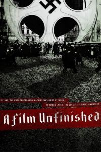 Nonton Film A Film Unfinished (2010) Subtitle Indonesia Streaming Movie Download