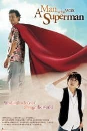 Nonton Film A Man Who Was Superman (2008) Subtitle Indonesia Streaming Movie Download