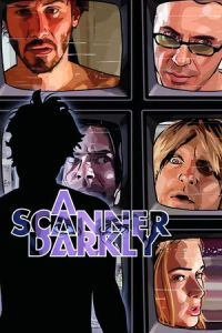 Nonton Film A Scanner Darkly (2006) Subtitle Indonesia Streaming Movie Download