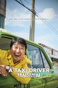Nonton Film A Taxi Driver (2017) Subtitle Indonesia Streaming Movie Download