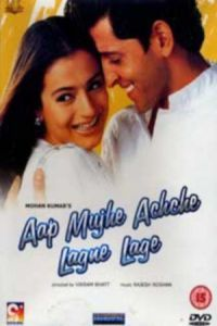 Nonton Film Aap Mujhe Achche Lagne Lage (2002) Subtitle Indonesia Streaming Movie Download