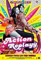 Nonton Film Action Replayy (2010) Subtitle Indonesia Streaming Movie Download