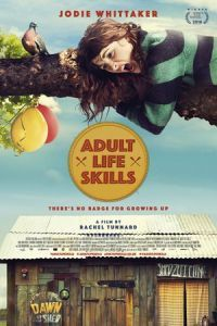 Nonton Film Adult Life Skills (2016) Subtitle Indonesia Streaming Movie Download