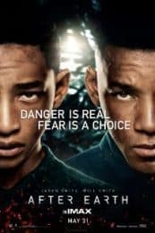 Nonton Film After Earth (2013) Subtitle Indonesia Streaming Movie Download