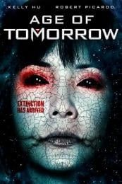 Nonton Film Age of Tomorrow (2014) Subtitle Indonesia Streaming Movie Download