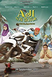 Nonton Film Aji noh motor (2012) Subtitle Indonesia Streaming Movie Download