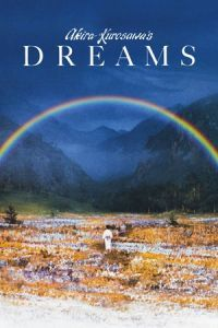 Nonton Film Akira Kurosawa's Dreams (1990) Subtitle Indonesia Streaming Movie Download