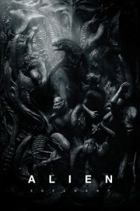 Nonton Film Alien: Covenant (2017) Subtitle Indonesia Streaming Movie Download