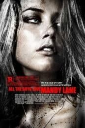Nonton Film All the Boys Love Mandy Lane (2006) Subtitle Indonesia Streaming Movie Download