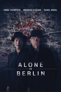 Nonton Film Alone in Berlin (2016) Subtitle Indonesia Streaming Movie Download