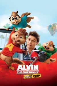 Nonton Film Alvin and the Chipmunks: The Road Chip (2015) Subtitle Indonesia Streaming Movie Download