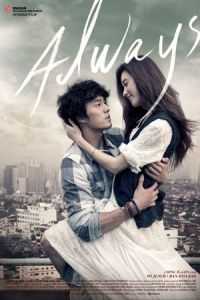 Nonton Film Always (2011) Subtitle Indonesia Streaming Movie Download