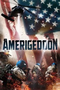 Nonton Film AmeriGeddon (2016) Subtitle Indonesia Streaming Movie Download