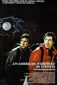 Nonton Film An American Werewolf in London (1981) Subtitle Indonesia Streaming Movie Download