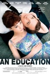 Nonton Film An Education (2009) Subtitle Indonesia Streaming Movie Download