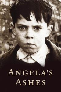 Nonton Film Angela's Ashes (1999) Subtitle Indonesia Streaming Movie Download