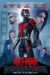 Nonton Film Ant-Man (2015) Subtitle Indonesia Streaming Movie Download