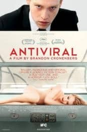 Nonton Film Antiviral (2012) Subtitle Indonesia Streaming Movie Download