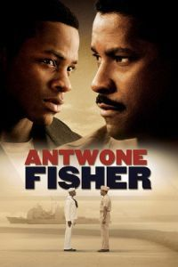 Nonton Film Antwone Fisher (2002) Subtitle Indonesia Streaming Movie Download