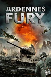 Nonton Film Ardennes Fury (2014) Subtitle Indonesia Streaming Movie Download